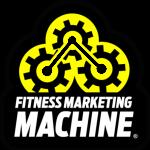 Group logo of Coach